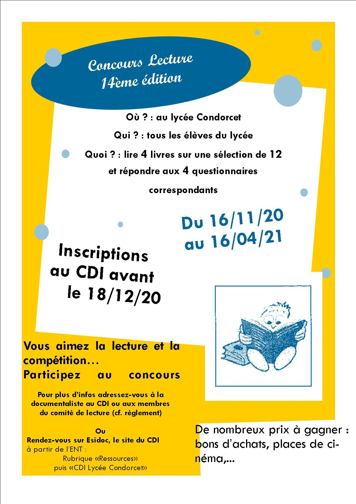 Affiche concours 20.jpg