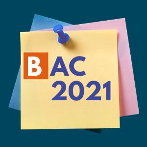 bac-2021.png
